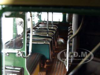 1955 RT36 FXT 211 Double Deck London Bus 1 24 2922