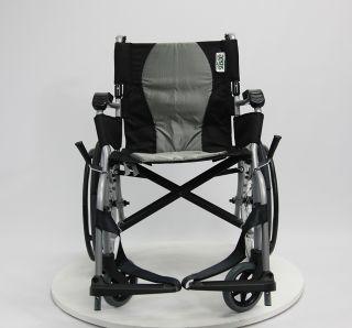Wheelchair Aluminum s 2512 Quick Release Wheels 19 8 lb 16x17