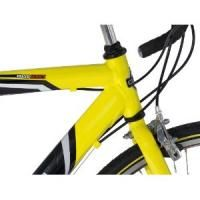 New GMC Denali 21 Speed Mens Bike Bicycle 22 5 57 Cm