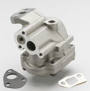 SEALED Power Stock Replacement Oil Pump Ford V6 Standard Volume