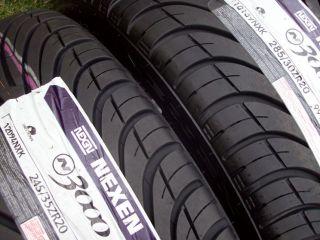 20 Lorinser Mercedes SL CLS Wheels Tires SL500 CLS500 SL550 CLS550