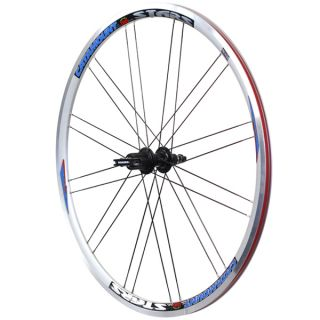 Road Bike Wheels Wheelset Shimano 8 9 10 Speed