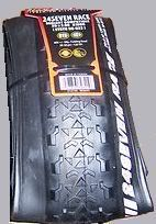 Kenda 24 Seven Race 29 x 2 0 Mountain Bike 29er Folding Tire Kevlar