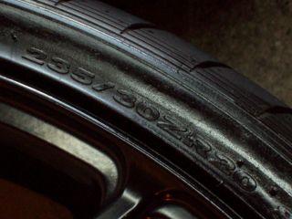 20 Porsche 997 996 Turbo s C4S C2S Wheels Tires 911 Carrera 4S Targa