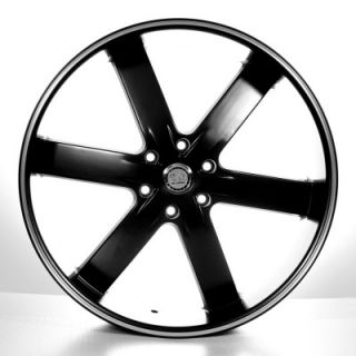 24Rims Tires Wheels Tahoe Yukon Escalade Chevy Almada