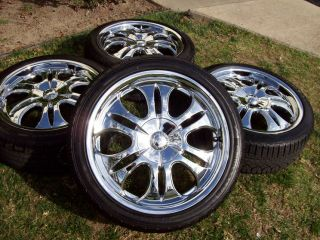 18 BMW 325i 328i 318i Wheels E46 E36 Z3 Z4 323i Tires Devino Duel