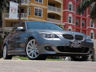 Sport Style Wheels Rims 525 528 535 Achiles 245 35 19 275 30 19