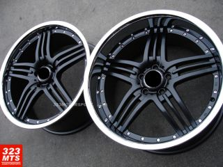20 inch Rims Wheels Mercedes Benz O30 Sale Was $1599