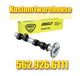 cam high performance camshaft for VW Volkswagen Lift 465 Duration 313