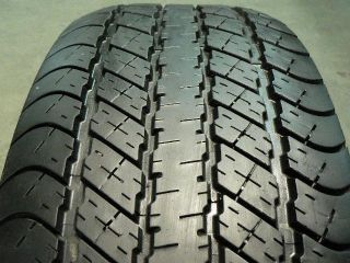 Goodyear Wrangler HP 275 60R20 275 60 20 P275 60R20 275 60 20 Tires