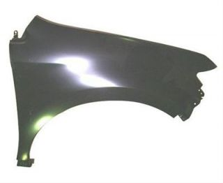 Sherman 411 31R Fender Front Right Ford Edge