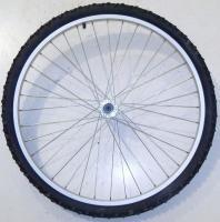26 x 2 0 Tire Sumo Rear Mountain Bicycle Rim Bike Parts B212