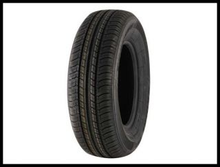 175 65 15 New Tire Tracmax 102 Free Mount BAL Few Available 175 65