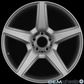 Wheels Fits Mercedes Benz AMG E320 E430 E350 E500 E55 W210 Rims
