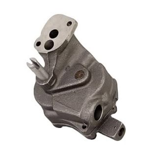 Oil Pump 22150 BB Chevy MK IV 396 454 Standard Volume Pressure