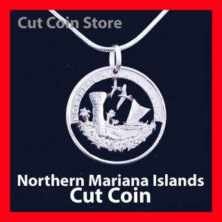 ALL NEW STATE QUARTERS travel charm pendant quarter necklace items in