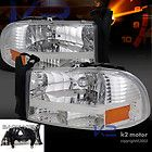 Headlights Projectors, JDM Altezza Tail Lights items in K2motor store