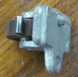 Corvette Camaro Chevelle Nova Carb Choke Thermostat 454 3998940