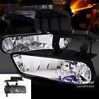 Headlights Projectors, JDM Altezza Tail Lights items in K2motor store