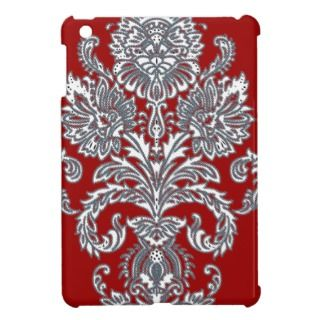 Rhinestone iPad Mini Cases, Rhinestone iPad Mini Covers
