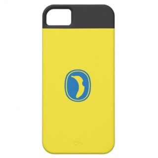 chiquita banana iphone case iPhone 5 case