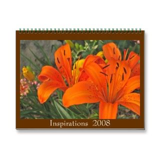 Love Quotes Calendars and Love Quotes Wall Calendar Template Designs