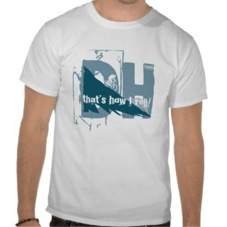 Downhill Mountain Bike T shirts, Shirts and Custom Downhill Mountain