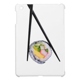 IPad Mini Case Glossy   Customized