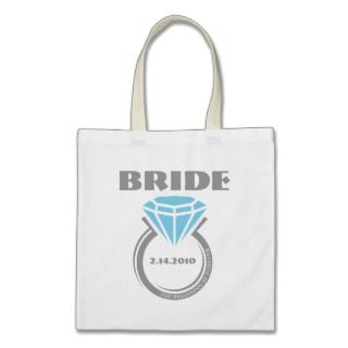 Tote Bags, Canvas Bag Designs