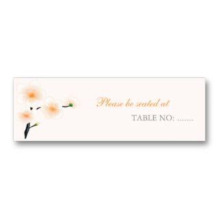 Gartner Studios Business Card Template