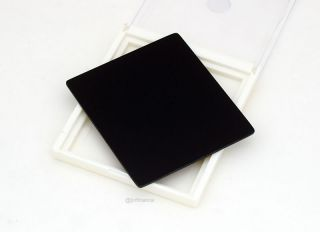 Z007 Infrared IR 720 Filter Kit for Cokin z PRO 007 89B 0085831700077