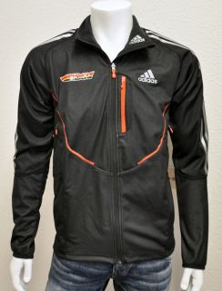 adidas DSV Softshell Jacke Gr. M / 6 Team Germany