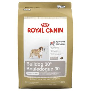 royal canin veterinary diet diabetic dog food dry food food. Black Bedroom Furniture Sets. Home Design Ideas