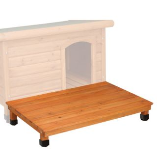 Dog House Heater, Kennel Covers & Dog House Doors