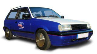 14 Radzierblende Radkappe Felge V2A VW Volkswagen Polo Golf Jetta