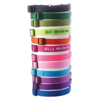 Martingale Collars for Dogs � Coastal Pet Products Personalized Martingale Dog Collars