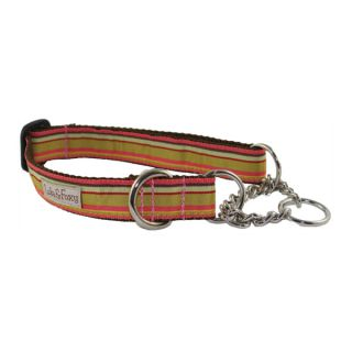 Lola & Foxy Dog Martingales   Stella   Web Exclusive Sale   Featured Products