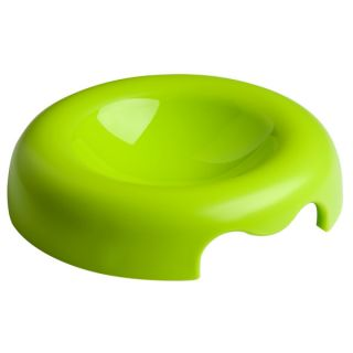 Plastic & Melamine   Bowls & Feeding Accessories