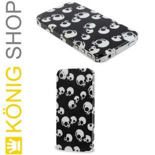 Schutzhülle Cover Tasche Bumper Etui Hard Case Hülle für Handy