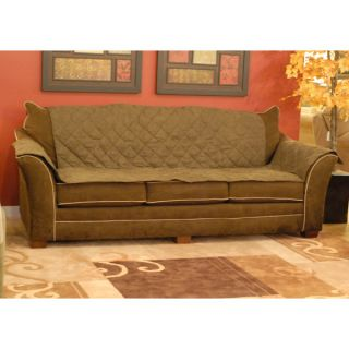 K&H Pet Products Furniture Cover   Couch   Dog   Boutique