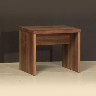 thonet bank bank sitzbank thonet sofa bugholz bugholz bank. Black Bedroom Furniture Sets. Home Design Ideas