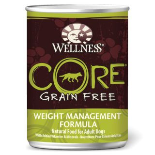 Wellness� CORE� Canned Dog Food   Food   Dog