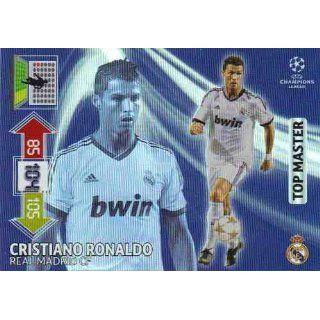 Old De Cristiano Ronaldo 2012 Cristiano Ronaldo Cristiano Ronaldo