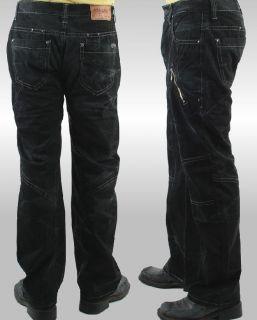 NEW Ross Carra Design Jeans for men Gr W32/33
