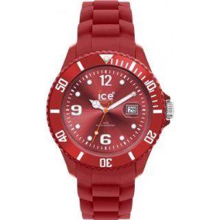 Medium Sili Collection SI.TP.U.S.10 ice watch Uhren