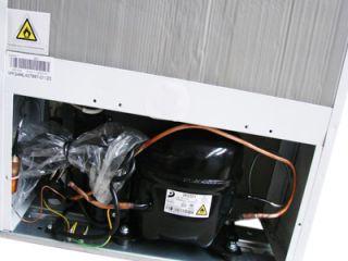 Mini Kühlschrank Trisa : Lg gr ssf mini kühlschrank liter posot kleinanzeigen