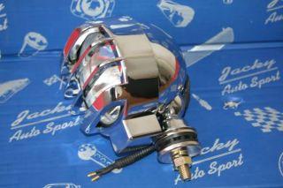 Lautsprecher 2D Ball 120W Motorrad Trike Quad Motorcycle Radio
