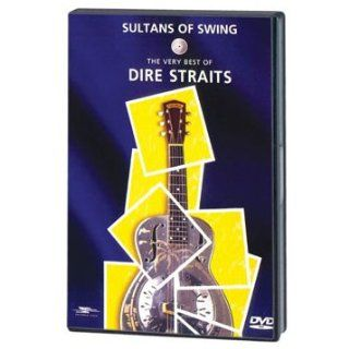 Dire Straits   Sultans Of Swing. The Very Best Of: Dire
