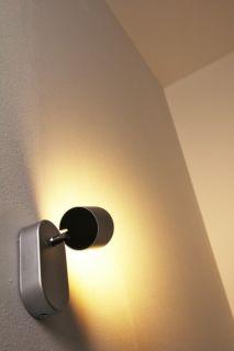 Design von Philips LED Wandspot Wandlampe Wandleuchte Spot Lampe