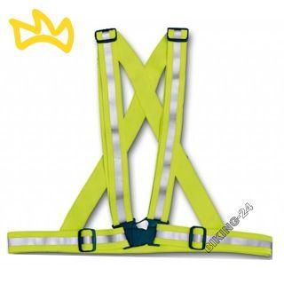 Reflex Sicherheitsschärpe Cross Belt [51 319661]
